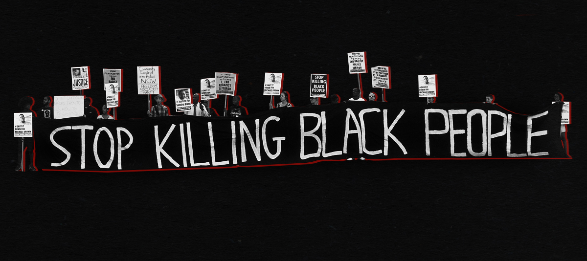 Black Scale Mens The Save Us Sweatshirt