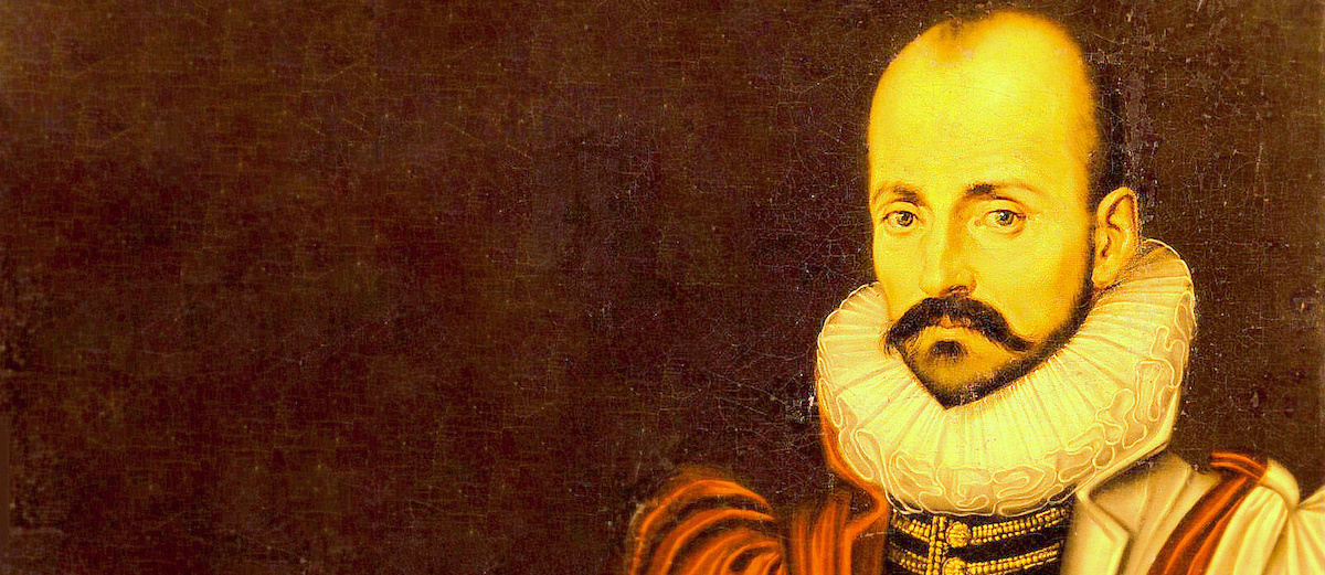 montaigne essays best translation Best-known essays, of cannibals, follows here montaigne casts his gaze in two di- rections: at newly colonized peoples in the americas and at his fellow citizens con.