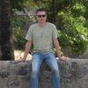 Philip Ó Ceallaigh