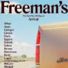 Freeman's