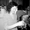 Melody Nixon