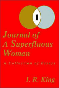 Journal of a Superfluous Woman