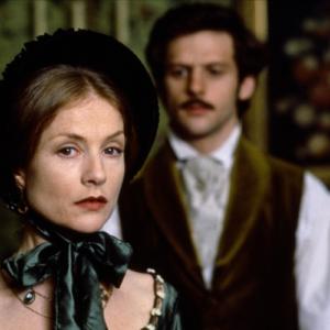 The Hidden Horror Inside Jane Austen's Novels of Love   Literary Hub