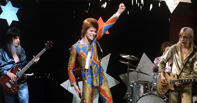 David-Bowie-Top-of-the-Pops.jpg