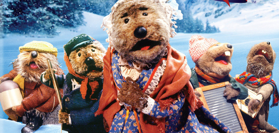 Is Emmet Otter's Jug-Band Christmas a Work of Genius? | Literary Hub