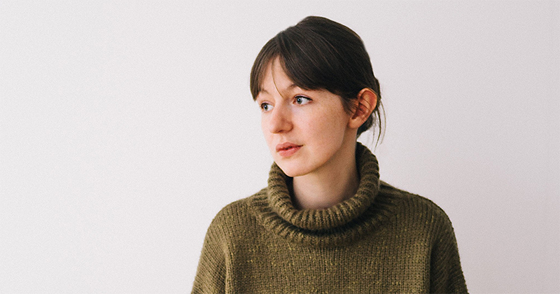 Everything you need to know about the Sally Rooney/Israel controversy. ‹  Literary Hub