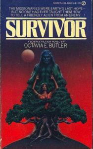 butler survivor