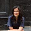 Anjali Kumar