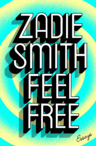 Feel Free_Zadie Smith