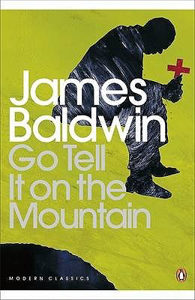 Go Tell It on the Mountain James Baldwin