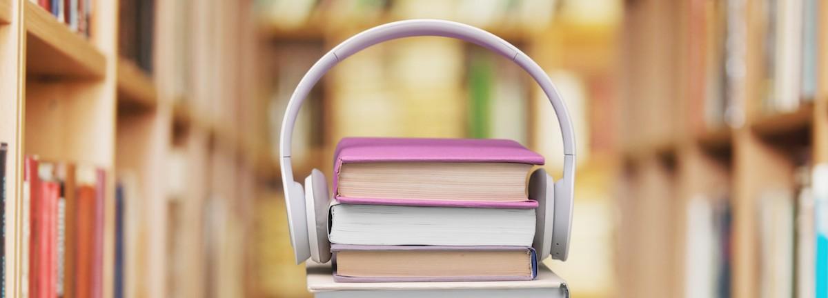 11 Pop Songs for Literary People | Literary Hub