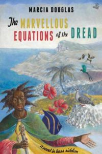 The Marvellous Equations of the Dread