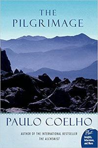 The Pilgrimage Paulo Coelho