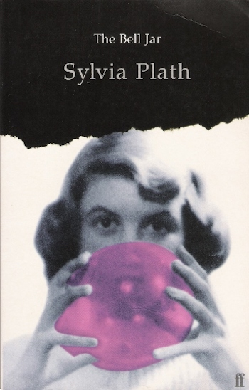 the bell jar 2001
