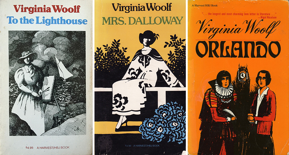virginia woolfs the death of the moth Virginia woolf — the mark on the wall {audiobook} - duration: 22:20 free ebooks 4,707 views  the death of the moth - virginia woolf - duration: 2:31 pablo poulain 17,113 views.