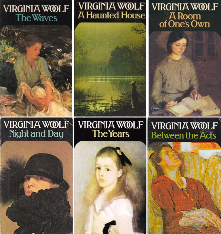 virginia woolf the death of the moth and other essays To an extraordinary piece of literature by virginia woolf, in which she utilized 'life and death' as the grand theme, which being written in her actions would interfere the way life and death are connected to each other, as if even though read virginia woolf's essay the death of the moth here : https.