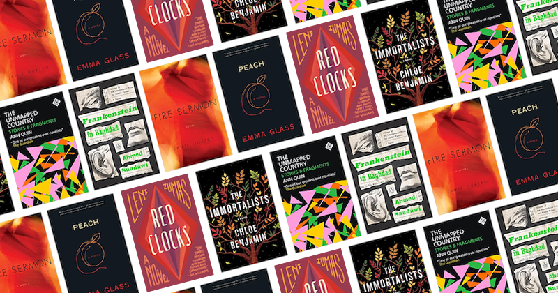 15 Books You Should Read This January | Literary Hub