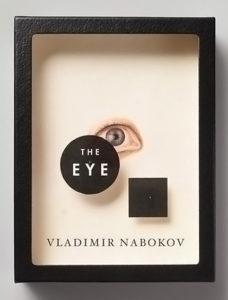 the eye nabokov