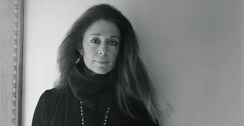 jorie graham essays on the poetry More poems by jorie graham mirror prayer by jorie graham expecting by jorie graham over and over stitch by jorie graham san sepolcro by jorie graham what the end is for by jorie graham see all poems by this author  the visible world by jorie graham about this poet.