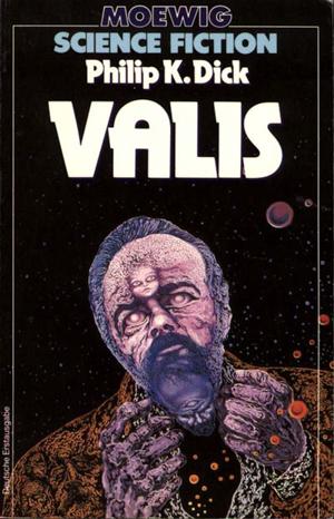 Valis German