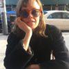 Simone Kearney