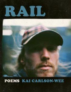 Kai Carlson-Wee Rail