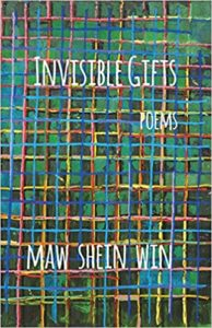 Maw Shein Win Invisible Gifts