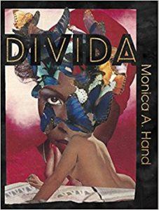 Monica A. Hand DiVida