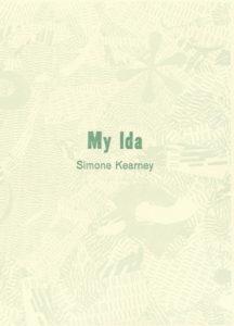 My Ida Simone Kearney
