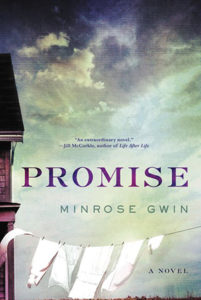 Promise Minrose Gwin