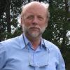 Robert Thorson