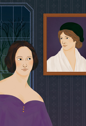 Mary Shelley Mary Wollstonecraft