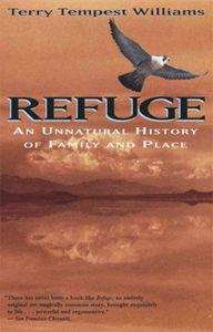 Terry Tempest Williams, Refuge