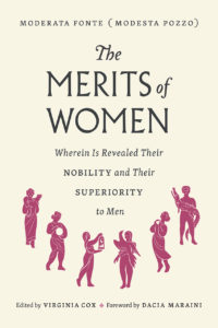 The Merits of Women