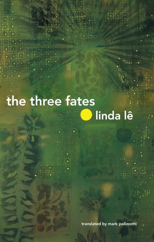 three fates linda le