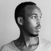 Khalid Warsame