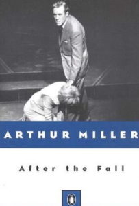 after the fall miller