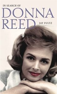 donna reed book