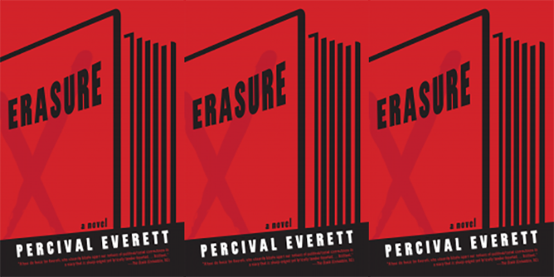 erasure everett