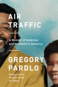 Gregory Pardlo Air Traffic