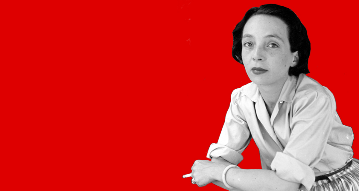 When Marguerite Duras Got Kicked Out of the Communist Party   Literary Hub 821a132c31d