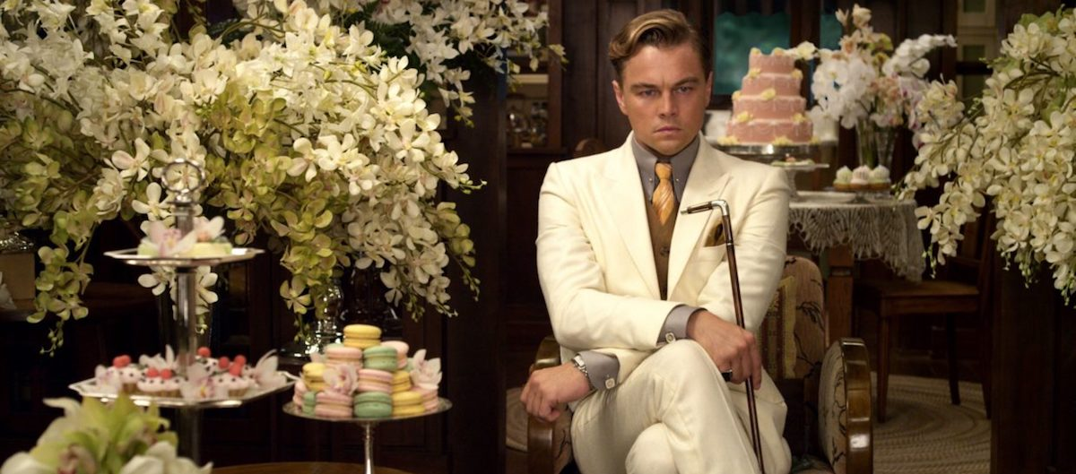 The 100 Best One-Star Amazon Reviews of The Great Gatsby ...