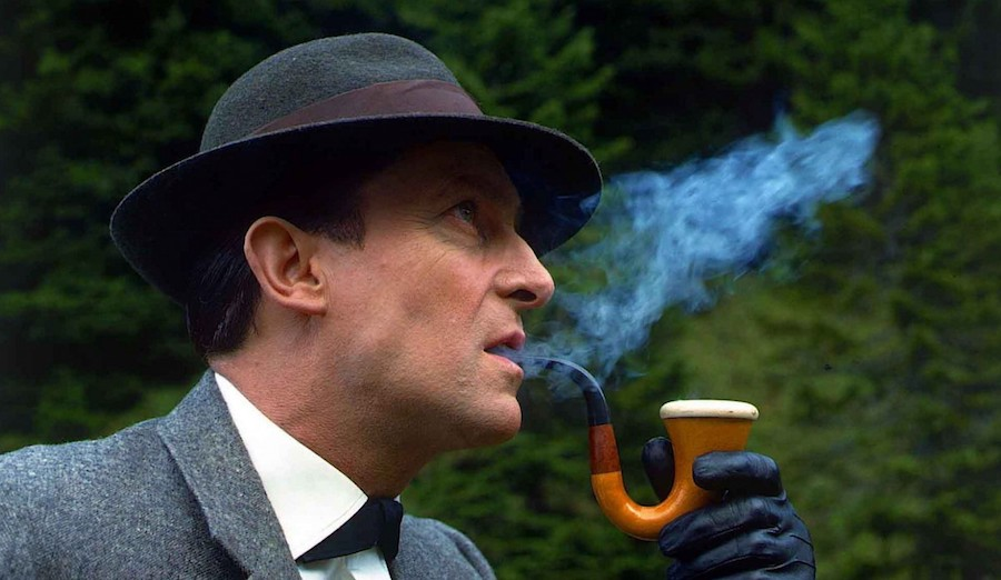 The 12 Best Sherlock Holmes Stories, According to Arthur