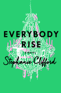 stephanie clifford everybody rise
