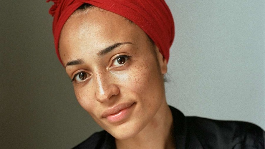 zadie smith david foster wallace essay Zadie smith is the author of the novels white teeth, the autograph man, on beauty, and nw, as well as a collection of essays, changing my mind swing time is her fifth novel visit wwwzadiesmithcom for more information.