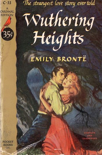 wuthering heights pulp