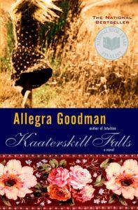 Allegra Goodman Kaaterskill Falls
