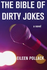 Eileen Pollack The Bible of Dirty Jokes
