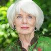Elizabeth Barlow Rogers