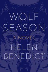 Helen Benedict Wolf Season